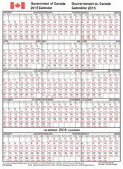 Calendars & Dairies
